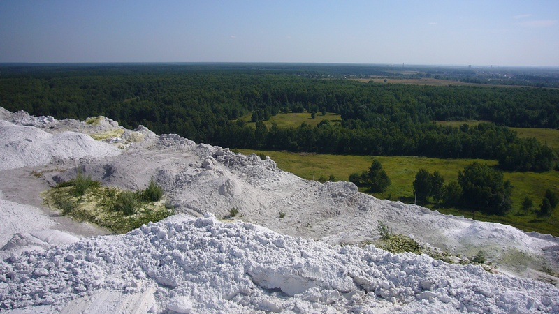 http://pro-stranstva.ru/wp-content/uploads/2011/03/belaya-gora-voskresensk-06.jpg